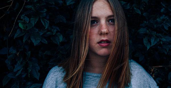 adolescencia, Consejos para no perder la cabeza si eres padre de un adolescente
