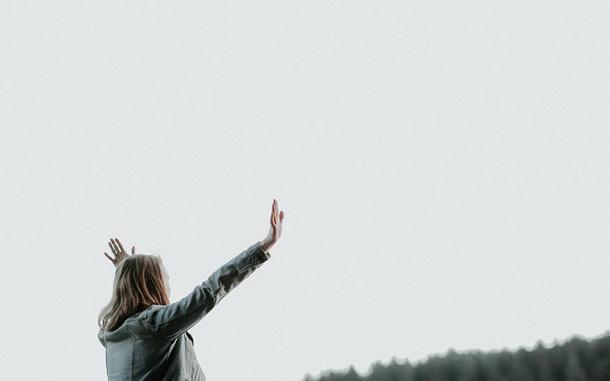 santidad, 4 puntos que debes tener en cuenta si de verdad deseas alcanzar la santidad