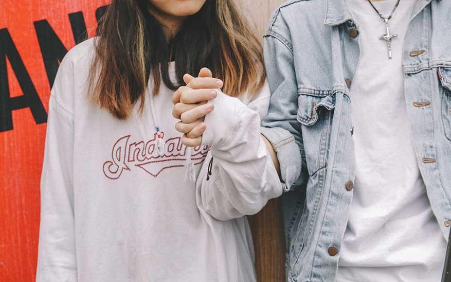 amor, ¿Cómo saber si es amor verdadero? Así descubrí que estábamos hechos el uno para el otro