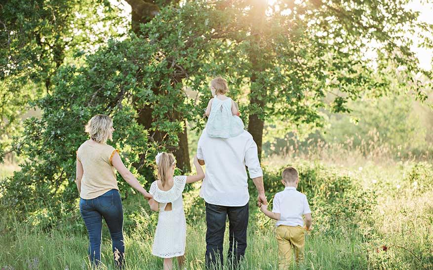 Primera Comunión, 4 consejos para que la Primera Comunión de tus hijos quede grabada en tu corazón