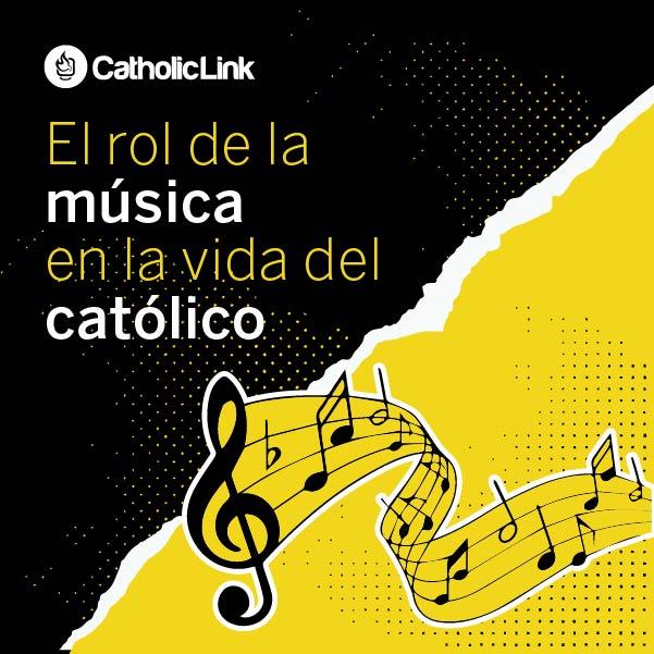 Galería: El rol de la música en la vida del católico