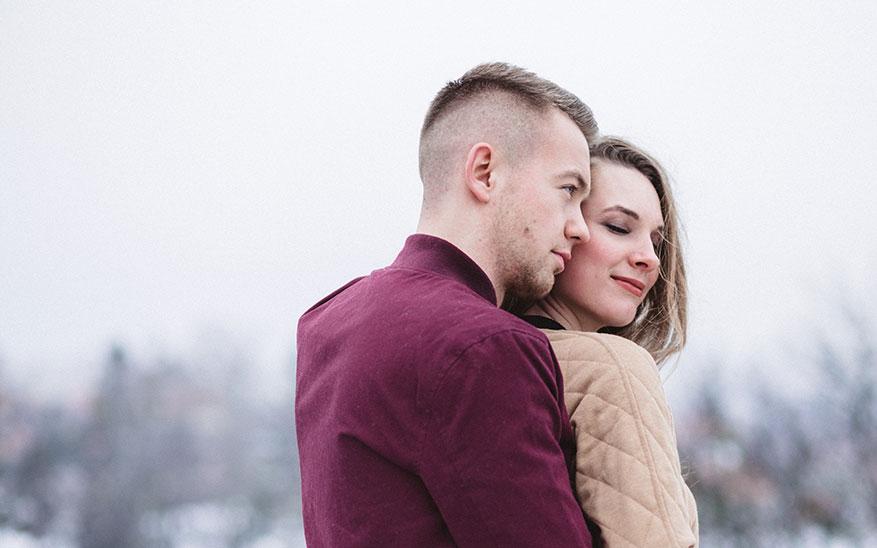 matrimonio, 4 puntos en los que debes coincidir con tu pareja si desean llegar al matrimonio