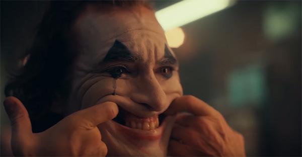 Joker, 6 valiosas reflexiones sobre la película: «Joker»
