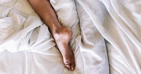 masturbación, 4 mitos sobre la masturbación que todos hemos creído ingenuamente
