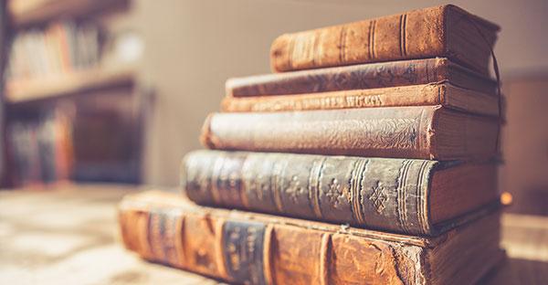 Derecho Canónico, 6 sencillas preguntas con las que entenderás qué es el Derecho Canónico