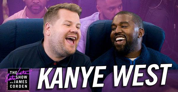 Kanye, «Jesus is King». El álbum con que Kanye West sorprende al mundo luego de su conversión