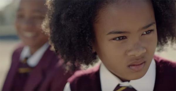 educación, ¿Por qué sermonear a tus hijos no sirve de nada? 5 reflexiones imperdibles