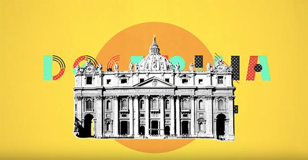 Doctrina Social, ¿A quién le interesa la Doctrina Social de la Iglesia? Te contamos qué es y cuál es su objetivo