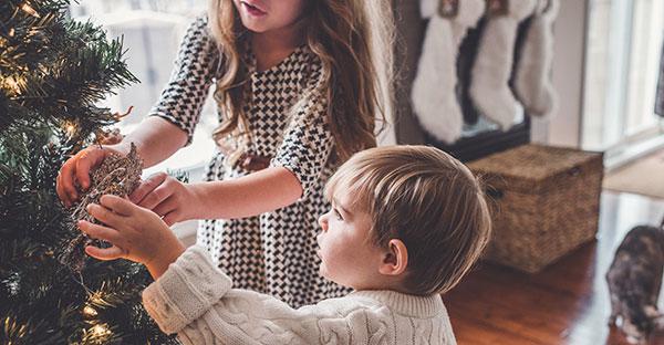 Navidad, 5 actividades que puedes hacer en familia esta Navidad
