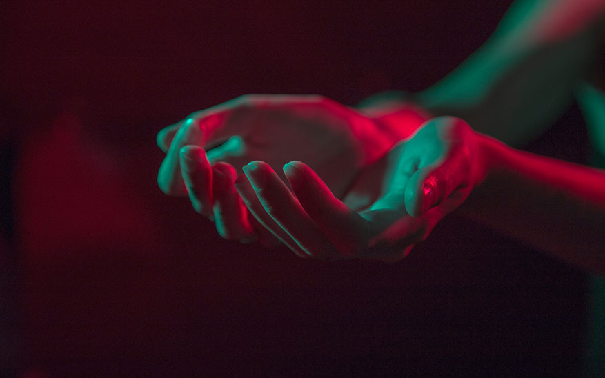 comulgar, 4 consejos que revolucionarán para siempre tu manera de comulgar