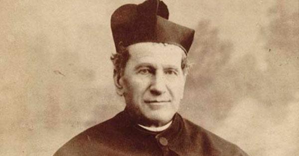 San Juan Bosco, 4 enseñanzas de san Juan Bosco que podemos aplicar a nuestra vida diaria