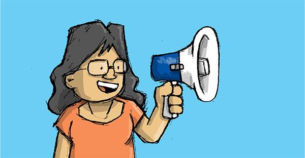 4 tips para que tu charla de catequesis no sea aburrida y llegues al corazón de todos