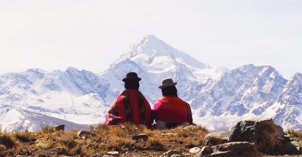 Cholitas Escaladoras, ¿Quiénes son las «Cholitas Escaladoras de Bolivia» y por qué son motivo de inspiración?