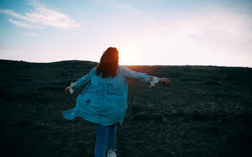 hijo, «Mi hijo se ha alejado de Dios». 11 cosas que todo padre necesita entender