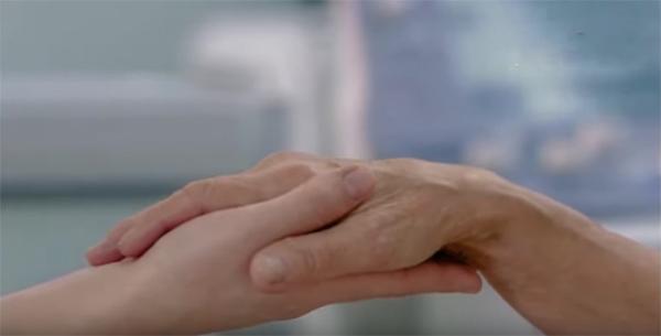 eutanasia, Tu vida vale y eres importante para el plan de Dios. ¿Por qué no a la eutanasia?