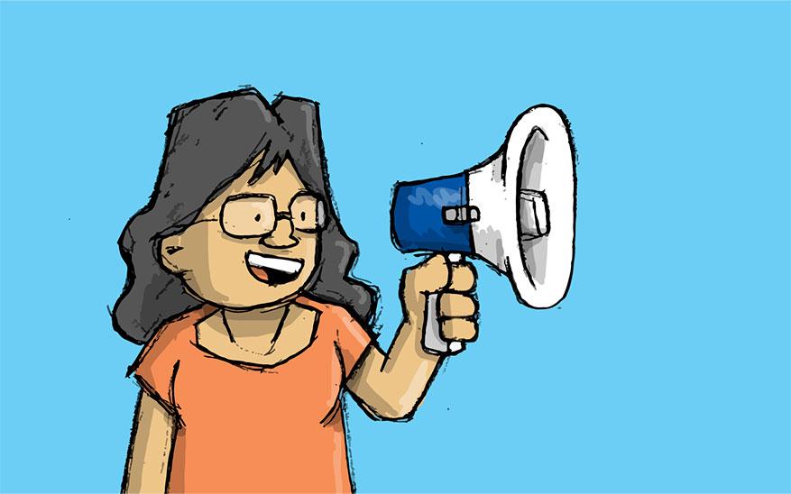 jóvenes, 4 tips para que tu charla de catequesis no sea aburrida y llegues al corazón de todos