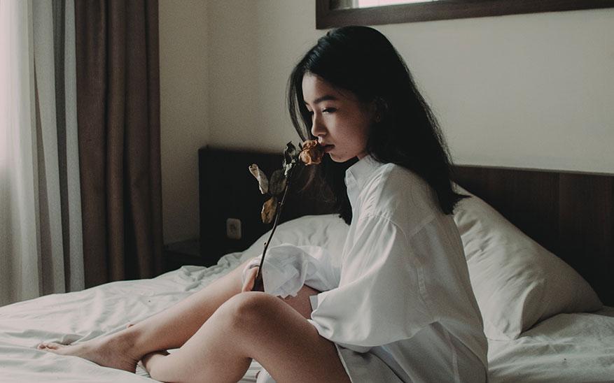 placer, ¿Tiene sentido postergar un momento de placer? 3 razones para convencerte