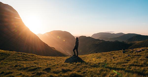 ascética, 10 pequeños pasos para grandes avances en tu vida cristiana