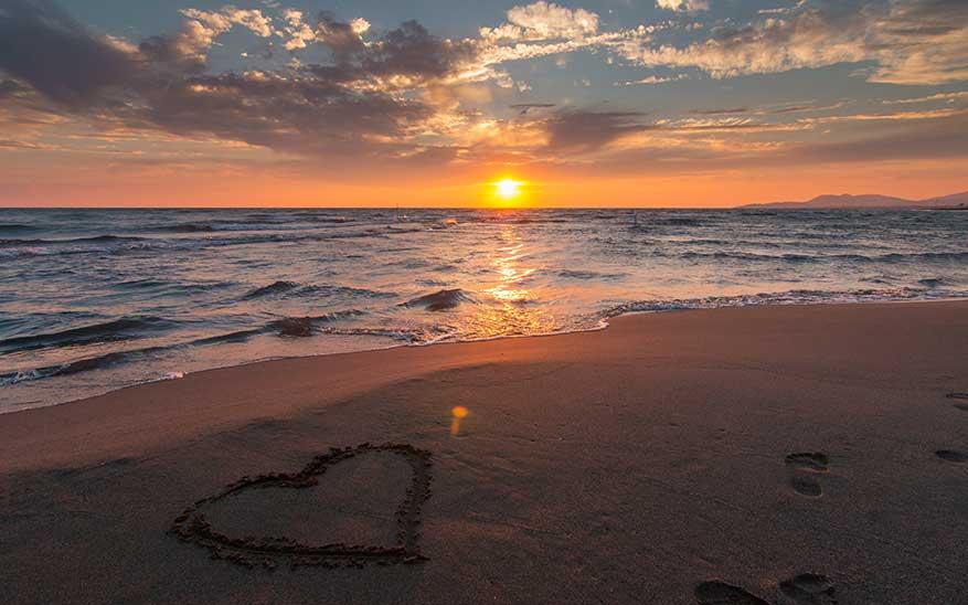fidelidad, 3 puntos que todo matrimonio debería recordar sobre la fidelidad