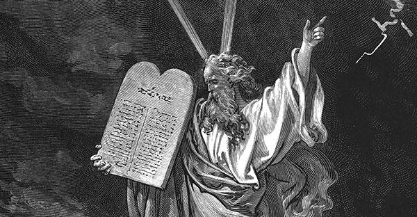 profetas, Hablemos claro. ¿Cuál es la diferencia entre los profetas y los adivinos?