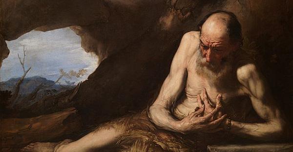 San Pablo Ermitaño, 4 cosas que aprendí de san Pablo el ermitaño y que llevaré en mi corazón siempre