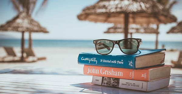 vacaciones, 13 ideas para aprovechar tus vacaciones al máximo (sin olvidarte de Dios)