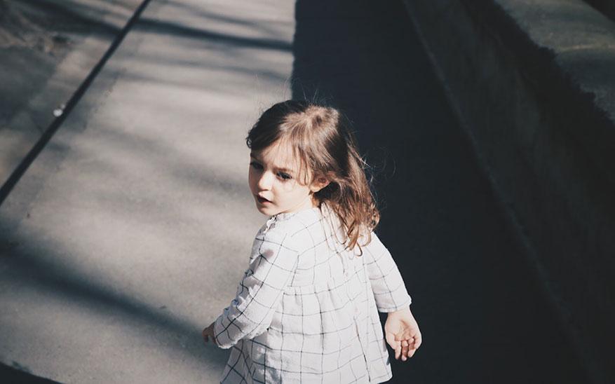 bautismo, ¿Qué pasa con los niños que mueren sin ser bautizados?