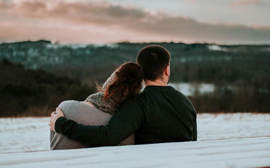 amor, ¿Cómo sé si solo estoy enamorado o si es amor de verdad? 3 puntos para dejarlo claro