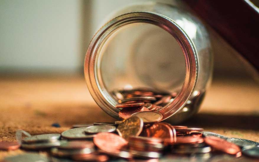 Ser rico, Ser rico no puede ser pecado… ¿o sí? 5 puntos que debes tener en cuenta