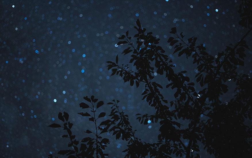 Existencia de Dios, «No creo… pero me gustaría creer». ¿Cómo hablar con otros de la existencia de Dios?