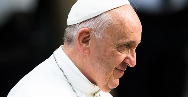 Papa Francisco Cuaresma, 4 puntos que el papa Francisco quiere compartir contigo esta Cuaresma