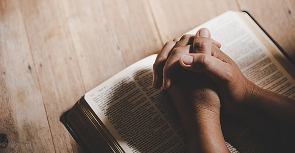 salmos, «La aventura de los salmos». ¿Qué son, quién los escribió y cómo comprenderlos?