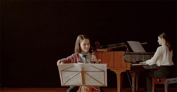 talentos, ¿Es cierto que todos nacemos con talentos? ¿Cómo descubro los míos?
