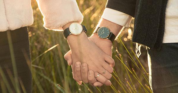 tiempo en pareja, «Las obligaciones ya no nos permiten pasar tanto tiempo juntos». 2 consejos infalibles