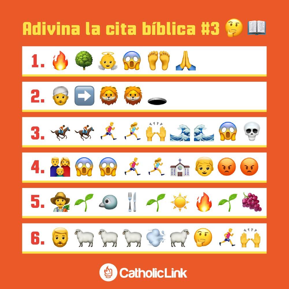 Juego Bíblico Adivina-cita-biblica-emojis-03