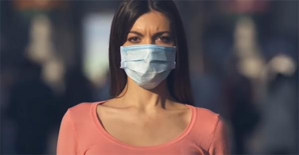coronavirus, La conmovedora reflexión sobre el coronavirus que le da la vuelta al mundo