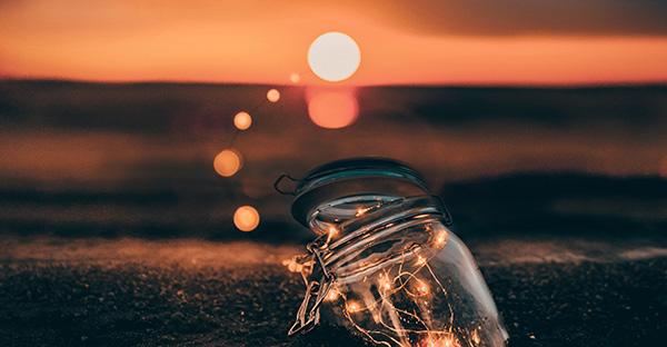 esperanza, Reflexiones para sumergirnos en el amor de Dios, renovar nuestra fe y esperanza