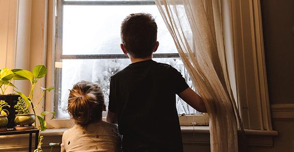 familia, «Siempre me quejé de no tener tiempo en familia». Reflexiones para padres