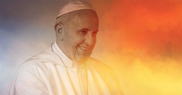 Urbi et Orbi, 6 inolvidables frases dichas por el papa Francisco enla bendiciónUrbi et Orbi