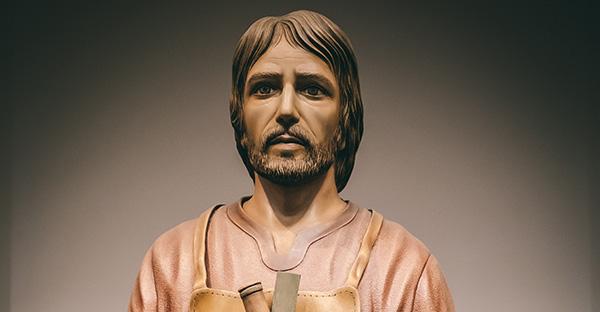 San josé, 5 aspectos de la vida de san José que nos sirven de inspiración