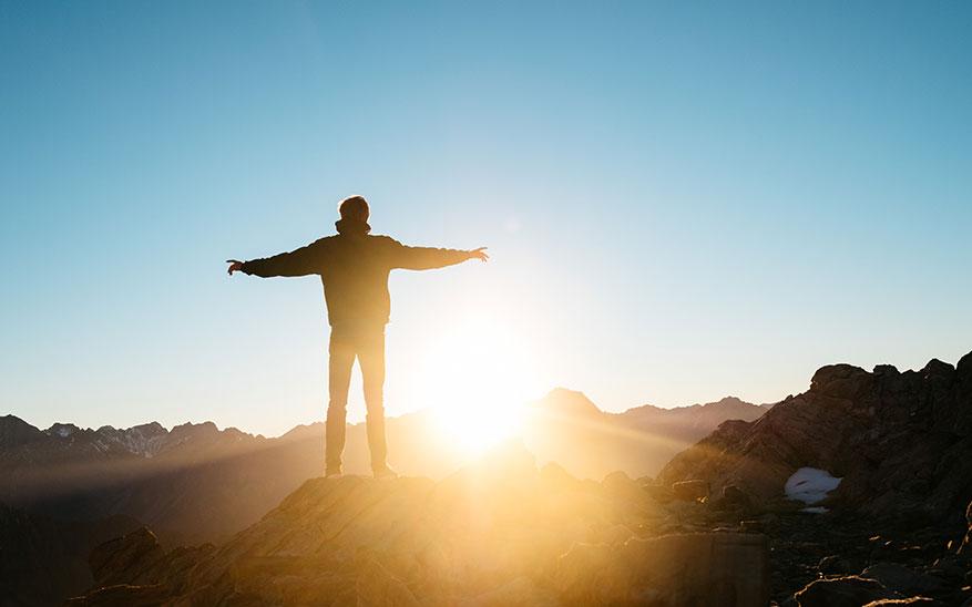 sufrimiento, ¿Qué hay detrás del sufrimiento cristiano? 5 puntos clave para entenderlo