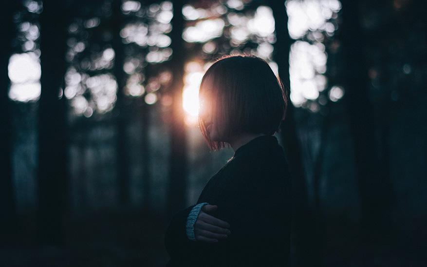 consuelo espiritual, 5 claves para entender que todos necesitamos consuelo espiritual