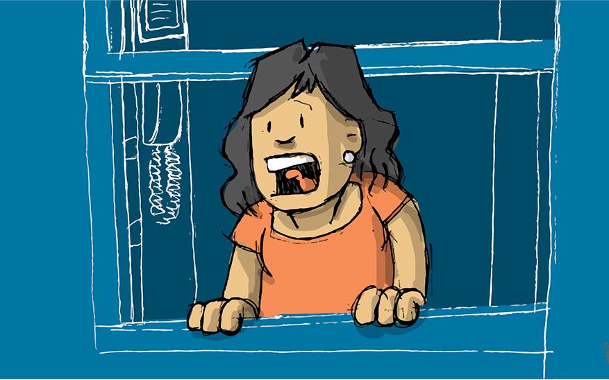 salud mental, 13 consejos para cuidar tu salud mental durante la cuarentena