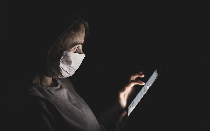pacientes, Se necesitan católicos dispuestos a ayudar a pacientes con estos síntomas