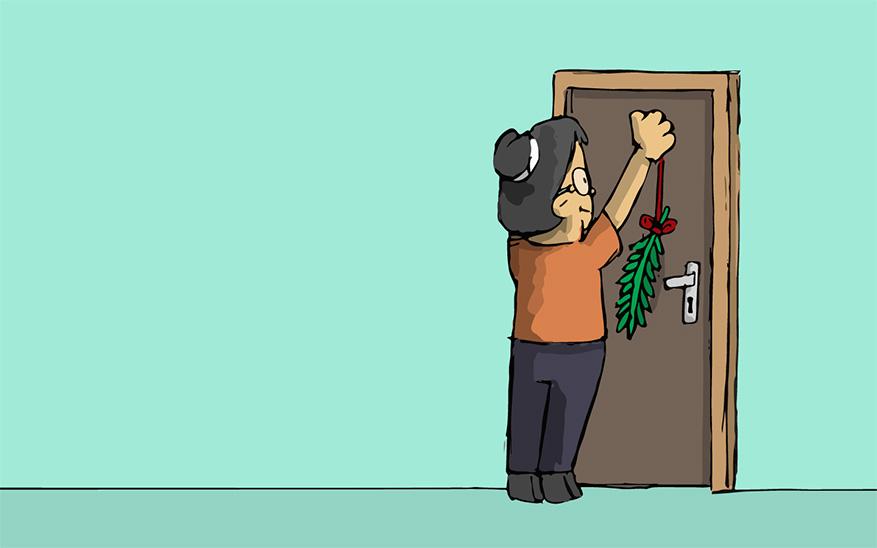 Semana Santa en casa, ¿Cómo vivir la Semana Santa en casa? Una idea creativa para cada día