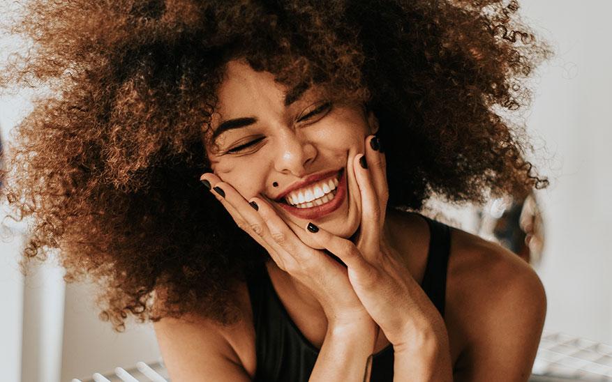 cuarentena, 5 consejos prácticos para que tus días se llenen de alegría en medio de la cuarentena