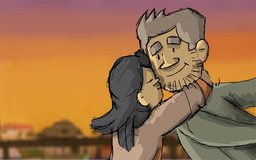 promesas, 10 cosas que prometo darte cuando te vuelva a ver