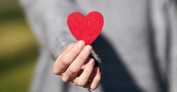 , Señor, ¿qué puedo hacer para amarte más? (comentario al Evangelio)