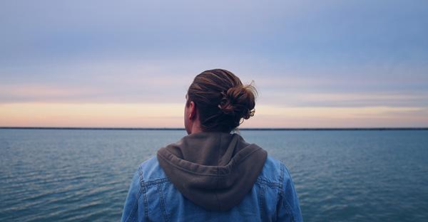 esperanza, «A mí también me cuesta encontrar esperanza en medio de esta crisis». 3 cosas que debes recordar