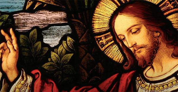 , Hoy Jesús nos dice: «No se turbe vuestro corazón, creed en mí» (comentario al Evangelio)